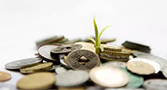 孙雷:存保制度助推利率市场化 P2P迎发展新机遇